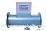 DN250电子除垢仪(水处理)