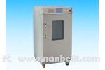 HTY600环氧乙烷灭菌箱