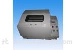 DHZB-500型细菌振荡培养箱