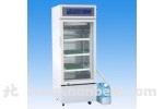 MJX-150/250型霉菌培养箱