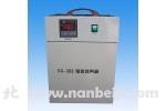 KX-303系列数显电热恒温培养箱