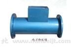 DN350电子除垢仪(水处理)