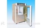 YWM60B环氧乙烷灭菌箱