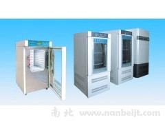 YWM200B环氧乙烷灭菌箱