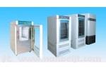 YWM200C环氧乙烷灭菌箱