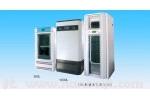 YWM600B环氧乙烷灭菌箱