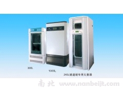 YWM600C环氧乙烷灭菌箱