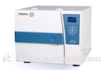 Dmax-N型小型蒸汽灭菌器