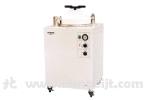 LMQ.J型立式压力蒸汽灭菌器
