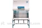 HF safe-1200A2 生物安全柜