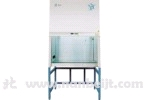 HF safe-900B2 生物安全柜