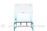 HF safe-1500B2 生物安全柜