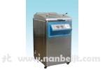 YM100Z立式压力蒸汽灭菌器(智能控制型)