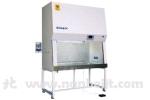 BSC-1500ⅡA2-X 生物安全柜