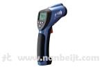 DT-8859红外线测温仪