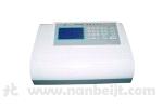 9602酶标仪