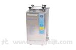LX-B35L-I压力蒸汽灭菌器