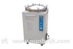 LX-B150L 压力蒸汽灭菌器