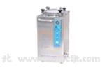 LX-B35L压力蒸汽灭菌器