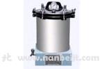 YX-280D+-I压力蒸汽灭菌器