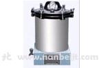 YX-280D-I压力蒸汽灭菌器