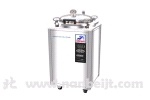 LDZX-50FBS 锈钢立式压力蒸汽灭菌器