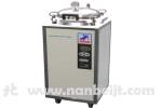 LDZX-30FB 不锈钢立式压力灭菌器