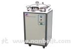LDZX-30FA 不锈钢立式压力蒸汽灭菌器