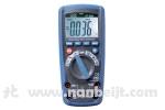 DT-9960/9961/9962/9962T/9963/9963T专业数字万用表