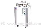 LDZX-50FAS 不锈钢立式压力灭菌器