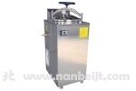 YXQ-LS-100G压力蒸汽灭菌器