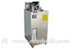 YXQ-LS-50A压力蒸汽灭菌器