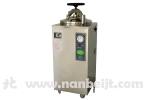 YXQ-LS-100SII压力蒸汽灭菌器