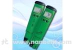HI98120氧化还原/温度测定仪