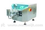 scientz-150N 实验型高压均质机