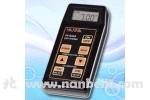 HI8424W便携式酸度计(测纯水)