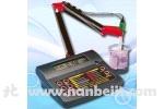 HI221氧化还原测定仪