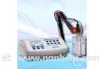 HI3222 pH计/mV/ISE/温度测定仪