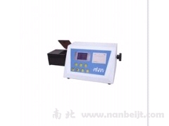 YD-35J片剂硬度仪