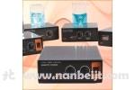HI302N磁力搅拌器