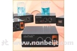 HI304N磁力搅拌器
