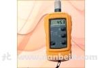 HI93640防水便携式温湿度测定仪