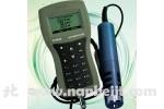 HI9828多参数水质分析测定仪