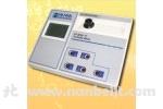 LP2000-11浊度仪