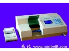 YPD-300C型片剂硬度仪