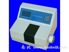 YPD-300D型片剂硬度仪