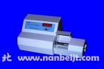 YPD-30A智能片剂硬度仪