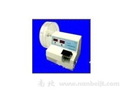 CJY―2B型片剂脆碎硬度测定仪