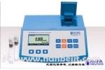 HI83200B多参数离子浓度测定仪
