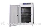 IL-161HT气套式二氧化碳培养箱